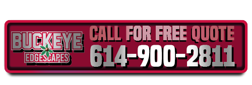 Call 614-900-2811 for Free Quote